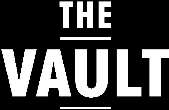 Vault Korea