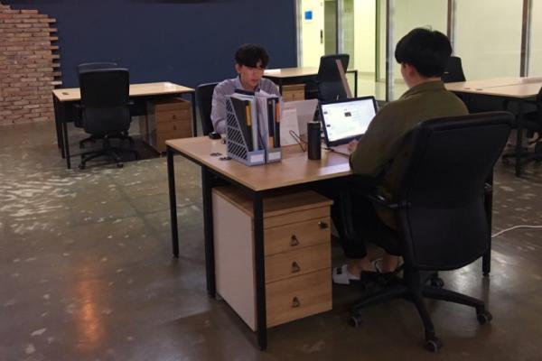 office_korea_04
